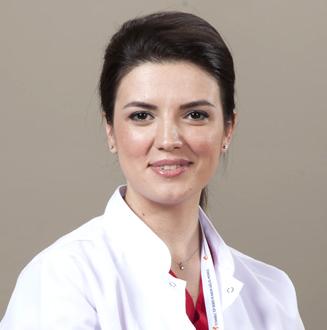 istanbul_tup_bebek_burcu_tirpanci_profil