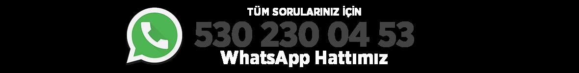 istanbul_tup_bebek_whatsap