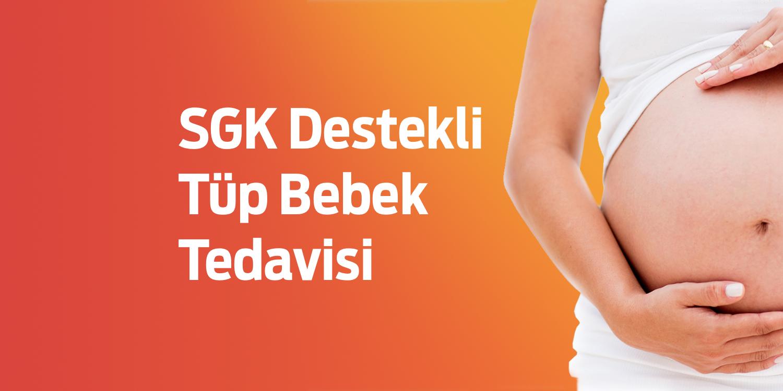 itb_web_post_sgk_destekli