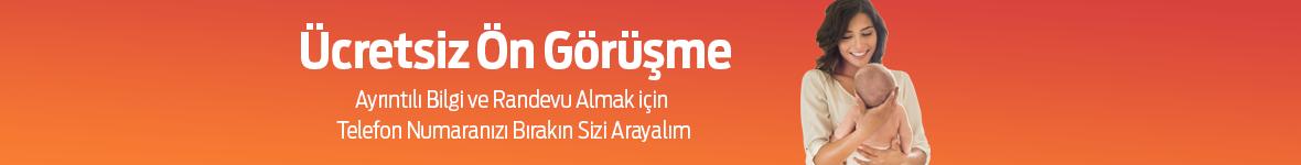 istanbul_tup_bebek_ucretsiz_on_gorusme_page