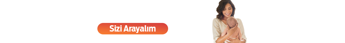 istanbul_tup_bebek_ucretsiz_on_gorusme