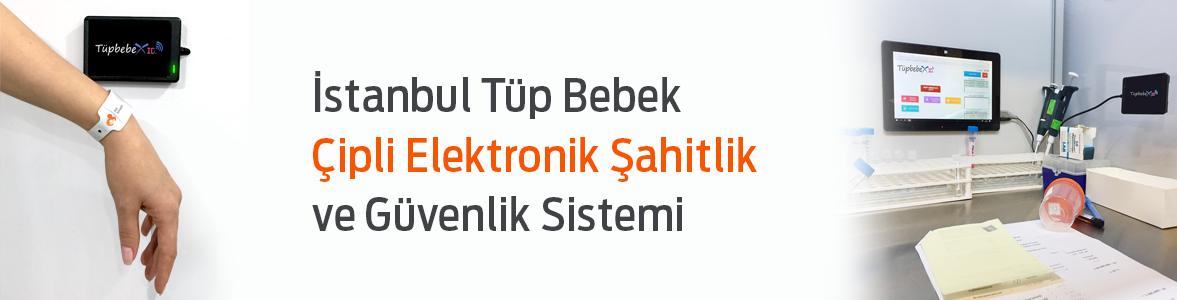 istanbul_tupbebek_elektronik_sahitlik_sistemi