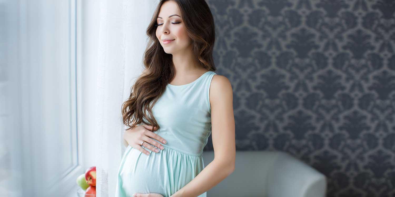 Kişiye Özel Tüp Bebek Tedavisi